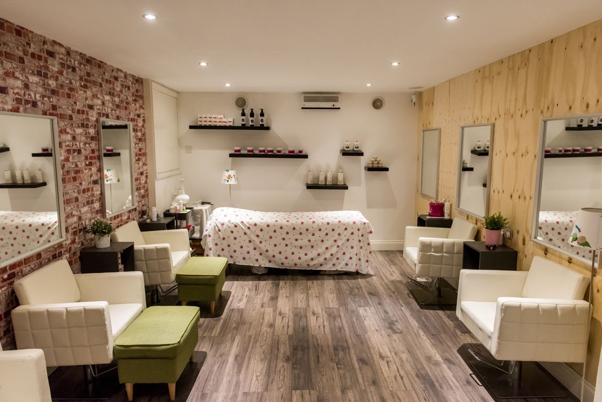 Waxing, Massages, Eyebrows, Dalry, Edinburgh Scotland UK
